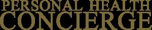 Personal-Health-Concierge-Logo-Gold
